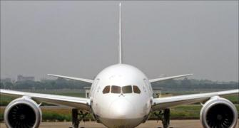 India to be 3rd biggest aviation market by 2020