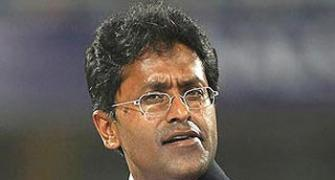 CBI sends papers to Interpol for red-corner notice against Lalit Modi