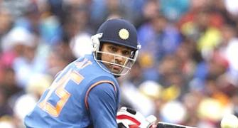 India need big win over Lanka to stay alive