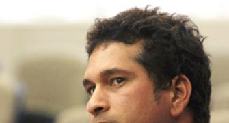 Tendulkar will not campaign for Congress, says Shukla
