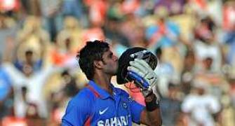 India record 4-1 series victory despite Pollard heroics