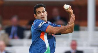 I was helpless against injuries and bad luck: Pathan