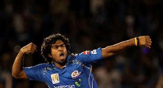 Is Malinga IPL's greatest bowler?