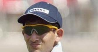 Agarkar to lead Mumbai in One-day tournament