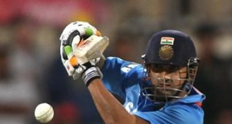 We've never underestimated Sri Lanka: Gambhir