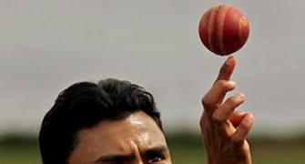 Akhtar alleges Kaneria was mistreated for being Hindu
