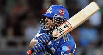 Stats: Mumbai Indians register their biggest win