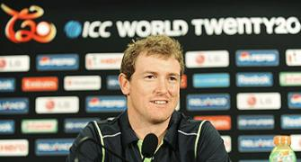 Australia captain hoping to add T20 WC to trophy cabinet