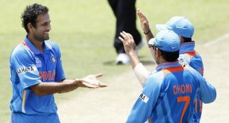 'No Indian captain has achieved what Dhoni has'