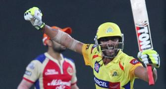 'Sir' title is a joke, says Jadeja