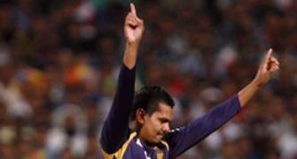 Need to get our act together to stay alive in IPL: Narine