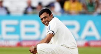 Kaneria requests PCB to lift life ban