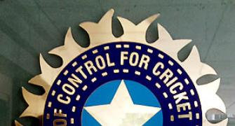 Why can't the public function of BCCI be taken up by Parliament?, asks SC