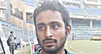 Rayudu, Parthiv take West past North in Deodhar final