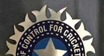 BCCI rejects Sahara's claim on arbitration impasse