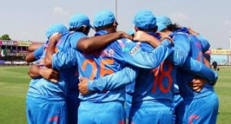Kanpur set to host third India-WI ODI after Baroda opts out