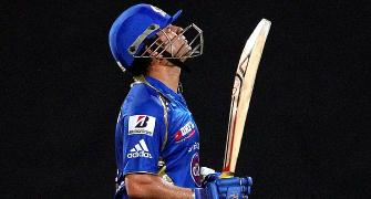 Another record for Tendulkar as he scales 50,000-run mark in cricket