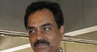 Dawood offered Indian team cars in Sharjah in 1986: Vengsarkar