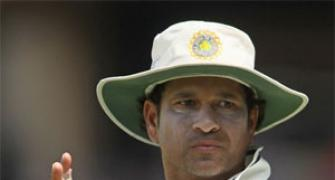 Will Wankhede host Tendulkar's 200th Test?