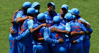 Play selector! Pick India's 15 for the ICC World Cup