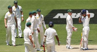Bouncers could help players overcome Hughes's shock death, feels Lyon