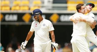 India's biggest weakness: 'They don't believe they can win away'