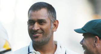 Dhoni gave a whole new dimension to Indian cricket: Gavaskar