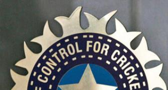BCCI coffers to swell by $600m in next 8 years!