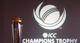 World Test Championship shelved? Champions Trophy to be revived