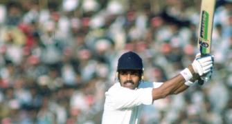 June 10, 1986: When India made History at Lord's