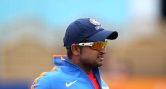World T20 stats: Suresh Raina lone Indian to score a hundred