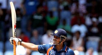 6 stunning Indian knocks at WT20. Pick the best!