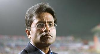 Modi vs BCCI: Former IPL chief may move court against ad-hoc body