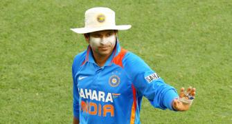 'No point creating controversy over Sachin's revelation'