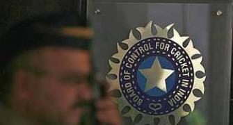 BCCI claim huge losses, mull legal action against WICB
