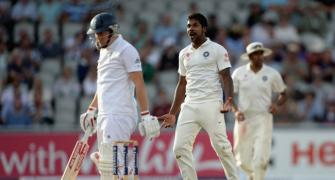 'Let's move past teaching Indian fast bowlers to become medium pace machines'