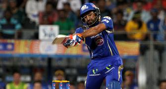 What records will Rohit set today?