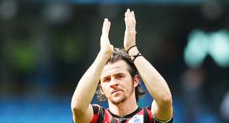Controversy's child, Barton loses West Ham deal following fan protest