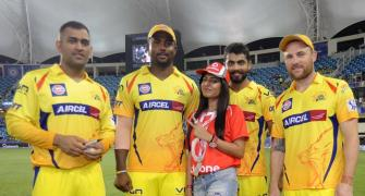 Controversies make IPL's stock soar