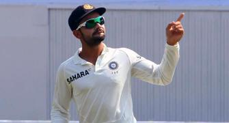 Kohli's spirited leadership key to India's success: Jayasuriya