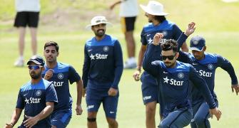 'Yo-Yo test should not be sole criteria for selection to Indian team'