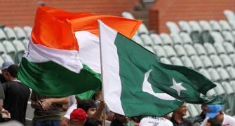 Should Pakistan be banned from Cricket World Cup?