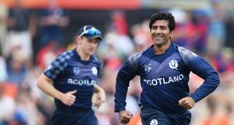 World Cup blog: Minnows are crucial to cricket
