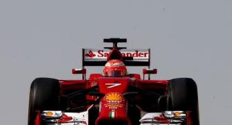 Ferrari to present new F1 car online on Jan 30