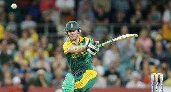 Is South Africa's DeVilliers most valuable modern day cricketer?