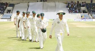 Bring on England, says confident Clarke as Ashes beckon