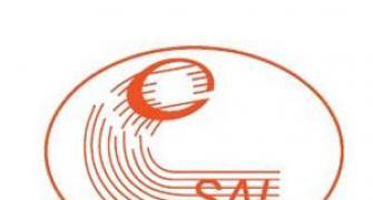 Coronavirus: SAI gives stadium to Delhi Govt