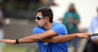 'Get Ashwin back in India ODI squad'