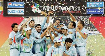 WT20: 4 nations to qualify from 16-team ICC Qualifier