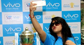 'Premature to comment on Oct-Nov window for IPL'
